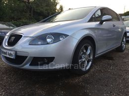 SEAT LEON 2 ii (2) 1.4 86 reference