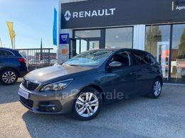 PEUGEOT 308 (2E GENERATION) ii (2) 1.5 bluehdi 130 s&s active business eat6