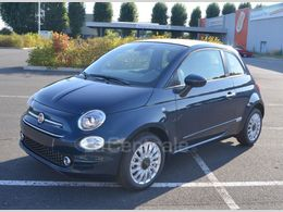 FIAT 500 C ii (2) 1.0 70 bsg hybrid launch edition