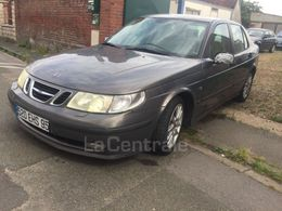 Photo d(une) SAAB  ESTATE 30 V6 TID VECTOR SPORT d'occasion sur Lacentrale.fr