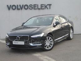 VOLVO S90 (2E GENERATION) ii d5 awd 235 inscription geartronic 8