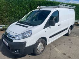 CITROEN JUMPY 2 ii fourgon tole 29 l2h1 hdi 90 fap business
