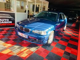 BMW SERIE 3 E46 COUPE (e46) coupe 318ci pack