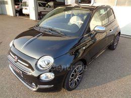 FIAT 500 (2E GENERATION) 22580€