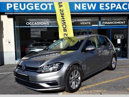 VOLKSWAGEN GOLF 7 14 999 €