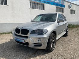 Photo d(une) BMW  E70 XDRIVE30SDA 235 d'occasion sur Lacentrale.fr
