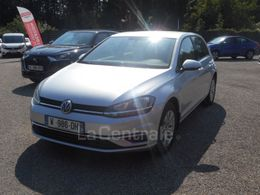 VOLKSWAGEN GOLF 7 vii (2) 1.0 tsi 110 bluemotion technology confort 5p