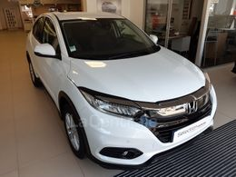 HONDA HR-V 2 ii (2) 1.5 i-vtec 130 executive
