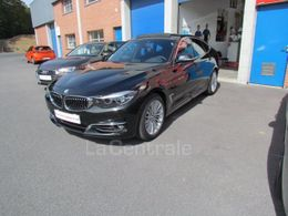 BMW SERIE 3 GT F34 (f34) (2) 330d xdrive 258 luxury bva8