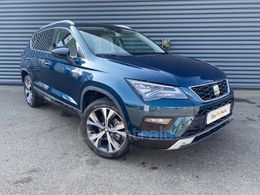 SEAT ATECA 16 TDI 115 ECOMOTIVE SS URBAN ADVANCED DSG7