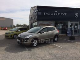 PEUGEOT 3008 (2) 1.6 hdi 115 fap business pack