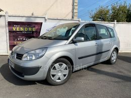 RENAULT GRAND SCENIC 2 ii 2.0 16s confort expression