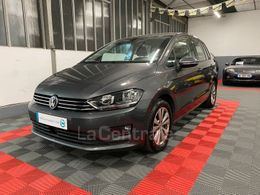 VOLKSWAGEN GOLF SPORTSVAN (2) 1.6 tdi 115 bluemotion technology confortline business dsg7
