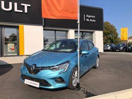 RENAULT CLIO 5 v 1.5 blue dci 85 business