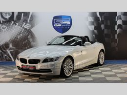 BMW Z4 E89 E89 SDRIVE28I 245 PURE DESIGN