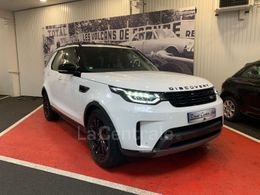 LAND ROVER DISCOVERY 5 v sd4 240 hse auto 7pl