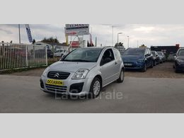 CITROEN C2 (2) 1.1 collection