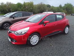 RENAULT CLIO 4 iv 0.9 tce 90 trend