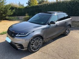 LAND ROVER RANGE ROVER VELAR 30 D300 4WD PREMIERE EDITION R-DYN AUTO