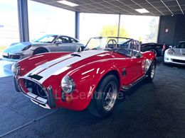 AC COBRA REPLICA DAX  V8 35