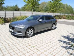 VOLVO V90 (2E GENERATION) II D4 190 MOMENTUM BUSINESS GEARTRONIC