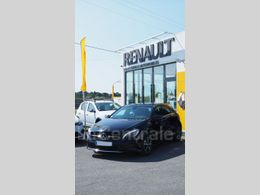 Photo d(une) MERCEDES  III 2 160 D BUSINESS EDITION d'occasion sur Lacentrale.fr