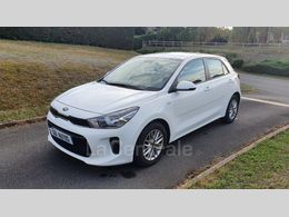 KIA RIO 4 iv 1.4 crdi 90 isg launch edition