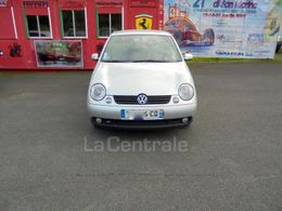 Photo d(une) VOLKSWAGEN  14 WINDSOR d'occasion sur Lacentrale.fr