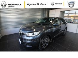Photo renault kadjar 2015