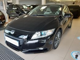HONDA CR-Z 15 I-VTEC 114 LUXURY PACK ELECTRA