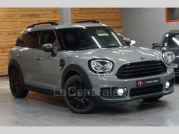 MINI COUNTRYMAN 2 ii one d finition chili 116 bv6