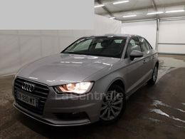 AUDI A3 (3E GENERATION) BERLINE III BERLINE 20 TDI 150 7CV BUSINESS LINE