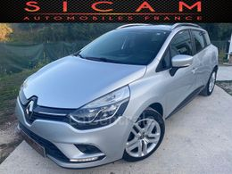 RENAULT CLIO 4 ESTATE 8 890 €