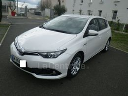 Photo d(une) TOYOTA  II 2 HYBRIDE 136H DYNAMIC BUSINESS d'occasion sur Lacentrale.fr