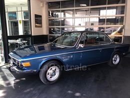 Photo d(une) BMW  E09 CSI 30 200 d'occasion sur Lacentrale.fr