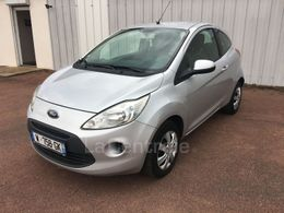 FORD KA 2 ii 1.2 69 s&s champions league