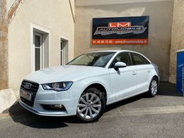 Photo d(une) AUDI  III 2 BERLINE 16 TDI 110 BUSINESS LINE S TRONIC 7 d'occasion sur Lacentrale.fr