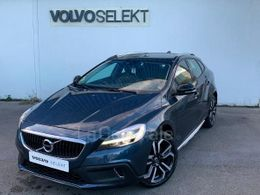 VOLVO V40 (2E GENERATION) CROSS COUNTRY ii (2) cross country d2 120 oversta edition