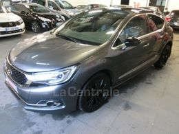 DS DS 4 17840€