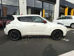 NISSAN JUKE 2 16 DIG-T 214 NISMO RS ALL-MODE XTRONIC 8