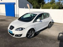 SEAT ALTEA (2) 2.0 tdi 140 i-tech