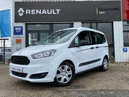 FORD TOURNEO COURIER 2 15 TD 75 4CV TREND