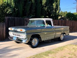 CHEVROLET APACHE pick up