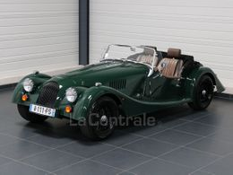 MORGAN ROADSTER V6 3.7 v6 280 centenaire