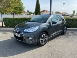 CITROEN DS3 (2) 1.6 e-hdi 90 so chic
