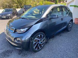 BMW I3 23190€