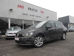 VOLKSWAGEN GOLF SPORTSVAN 1.2 tsi 105 bluemotion technology trendline