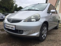 HONDA JAZZ 1.2 s abs