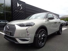 DS DS 3 CROSSBACK 45 340 €