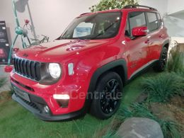 JEEP RENEGADE (2) 1.0 gse t3 s&s 120 brooklyn edition